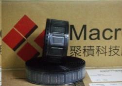 MBI5026 GP/GPA—16位元等電流LED驅動器 5