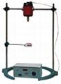 DW-3型多功能數顯電動攪拌器