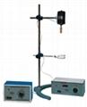 DW-3型多功能數顯電動攪拌器 2