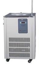 DW-3型多功能數顯電動攪拌器 4
