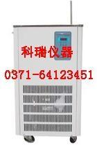 DW-3型多功能數顯電動攪拌器 5