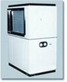超声波加湿机ZS-10Z 1