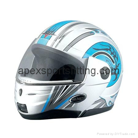 Motorcycle Helmets on Full Face Motorcycle Helmets   Am  China Manufacturer    Products