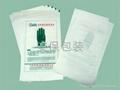 医疗器械包装袋 4