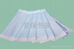 STEAM高温蒸汽灭菌袋