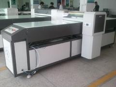 越达yd-7880c万能家具打印机