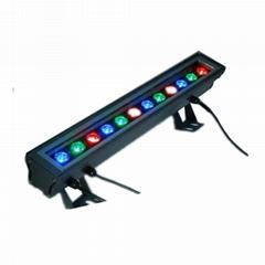 LED洗牆燈9W 12W 18W 21W 24W 36W
