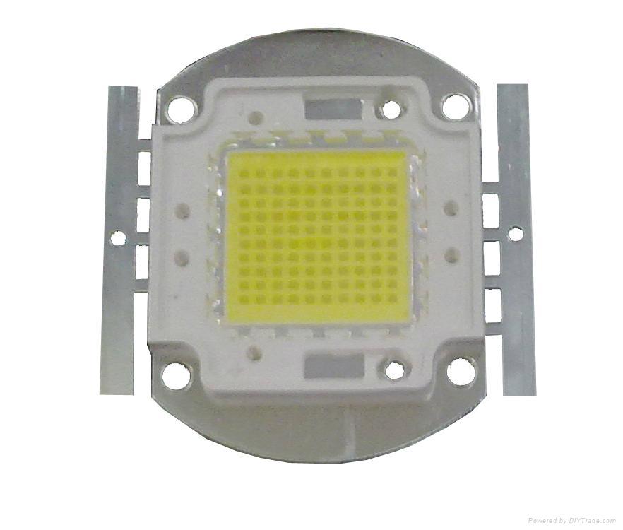 LED光源 1