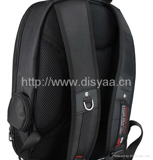 2012 fashion laptop bag 4