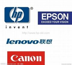 西安基尔程电子科技有限公司