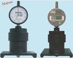 熱銷日本STG-75M/75D絲網印刷張力計