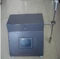 自產國產5750線性磨耗儀