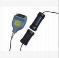 國產ETT0682透光率測試儀