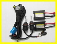 hid xenon conversion kit 9004 9007 BI-xenon 35w 55w