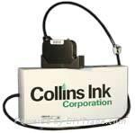 供应Collins TWK-1818H 墨水