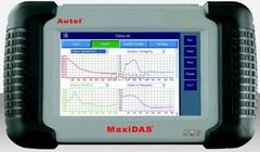 DS708 Auto Diagnosis Diagnostic Tool