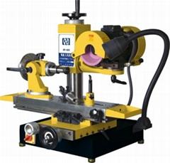 WH-600  工具磨床
