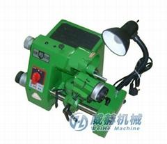 昆雕  磨刀机KDM-10A