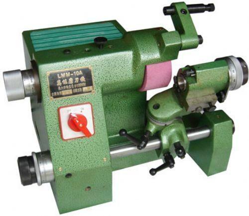 LMM-10A联盟  磨刀机 1