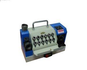 WH-1300钻头研磨机 1