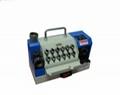 WH-1300钻头研磨机