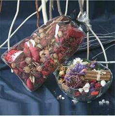 Scented Potpourri Gift Set