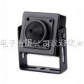 micro ccd camera