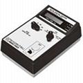 漏电开关测试仪 MODEL 5