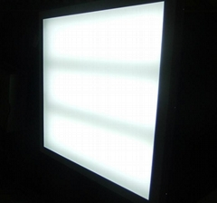 595x595mm 30W LED Panels