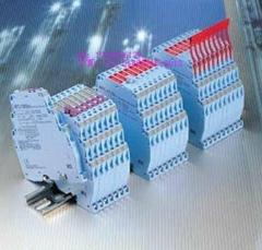 P+F  KFD2-STC4-Ex1现货特价供应