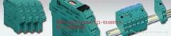倍加福编码器RHI58N-OAAK1R61N-1024
