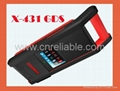 high-end integrated diagnostic tool X-431 GDS 1