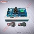 AK500 auto Key Programer for Benz