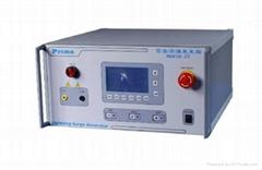冲击电压试验仪