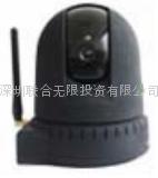 G3视频监控一体机