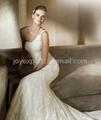 2012 new style designer wedding dresses 3