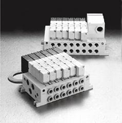 SMC氣源處理元件