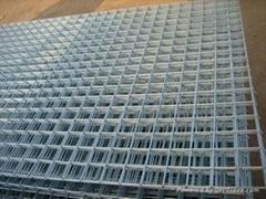 安平中阳金属网业供应电焊网