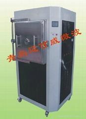 微波灰化爐