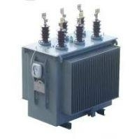 High Voltage Assembling Type Power Capacitor