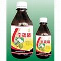 辛硫磷殺虫劑天威奧諾牌 1