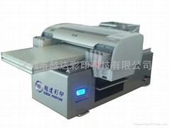 深圳  平板打印机