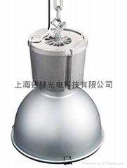 飞利浦高天棚工矿灯具 HPK138 250W 400W