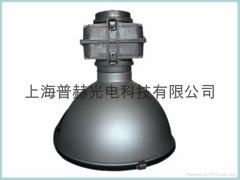 飞利浦工矿金卤灯具MDK900/400W WB/NB