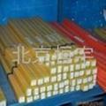 ER308Lsi不鏽鋼焊絲 1