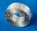 YGAg50銀焊片