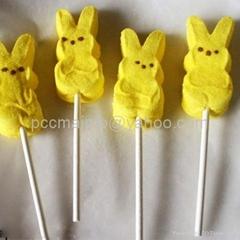 Sell Lollipop Paper Sticks, Lolly Pop
