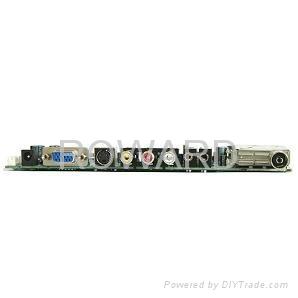 液晶電視LCD驅動 3