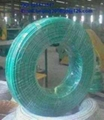 UL approved building wire THHN