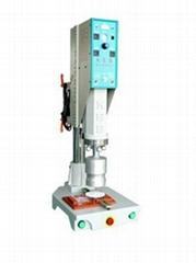厂家直销苏州2200W超声波焊接机